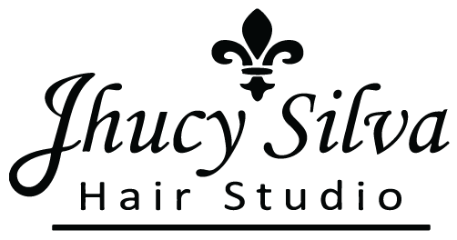 Jhucy Silva Hair Studio