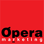 Ópera Marketing